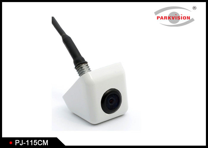 Multi - View Digital Infrared Reverse Camera With 180 Degree Horizontal Angle